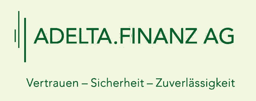 Adelta Finanz AG